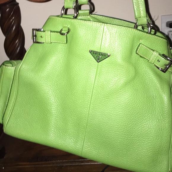 b31cb2198c ireland prada quilted shoulder bag garnet 7bd5b 107f9  inexpensive prada  shoulder bag 15dec 2ccba